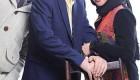 بازیگر مشهور ایرانی بدون جنجال خبری سرطان را شکست داد +عکس