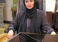 افشاگری بازیگر زن از پیشنهادات نامشروع در سینما + عکس