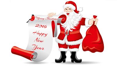 اس ام اس جدید تبریک سال نو میلادی2019