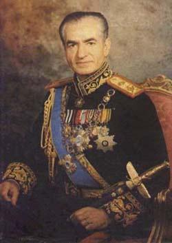 زیباترین شاهزاده قاجار که شاه پهلوی عاشقش بود +عکس