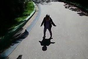وضعیت عجیب کودک ایرانی که جنسیت خنثی دارد