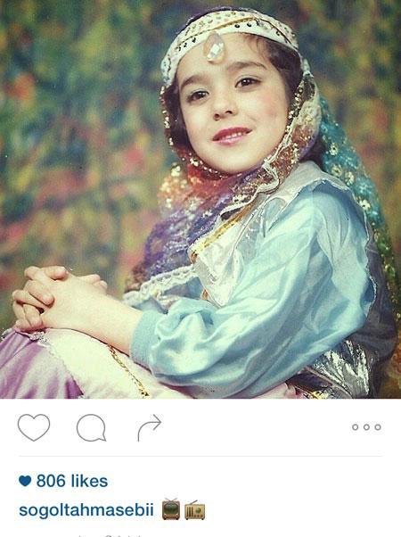 تازه ترین عکسهای بازیگران و چهره ها آذر 94