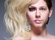 کمک قوه قضاییه به دوجنسه های ایرانی