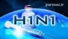 تایید مرگ 8 نفر در مازنداران بر اثر آنفلونزای خوکی