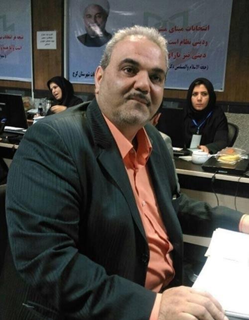 چهار مجری معروف کاندیدای انتخابات مجلس شدند + عکس