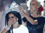 جنجال دستگیری زیباترین دختر آمریکا +عکس