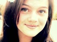 ضرب و شتم وحشیانه دختر زیبای یتیم در روسیه +عکس