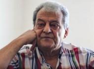 همایون بهزادی درگذشت +عکس و جزئیات