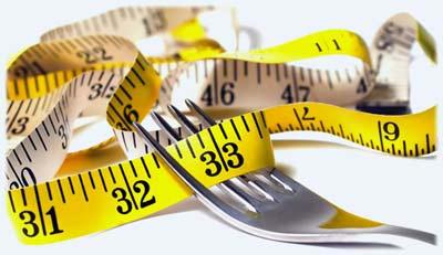رژیم سه روزه ای که  5 کیلو وزنتان را کم میکند