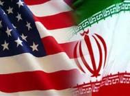 جیسون رضاییان و چند ایرانی در امریکا آزاد شدند +عکس