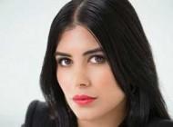 این دختر ایرانی در فهرست خلاق ترین های دنیای تکنولوژی