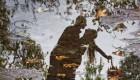 عاشقانه ترین متن های تبریک ولنتاین