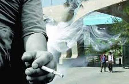 جنجال کمپ های ترک اعتیاد با سگ و مار در کرمانشاه