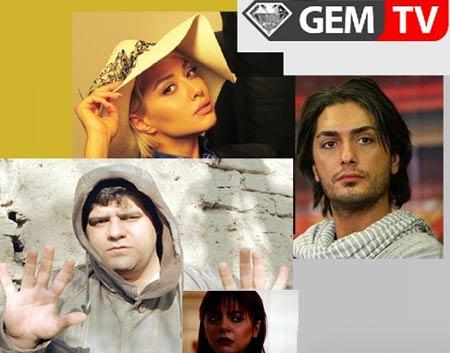 اولین واکنش کارگردان مشهور ایرانی پس از پیوستن به GEM