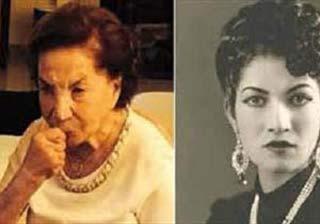 اشرف پهلوی خواهر دوقلوی شاه درگذشت +عکس و بیوگرافی