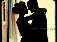 زیباترین شعرها و نوشته های عاشقانه