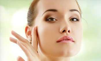 روشهای خانگی و مفید برای از بین بردن موهای زائد