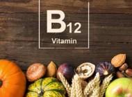 لاغری آسان با مصرف ویتامین B