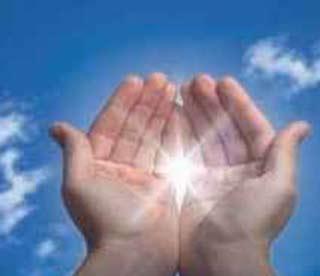 بهترین دعاها برای حاجت گرفتن سریع