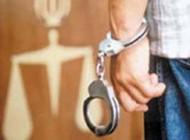 متهم تجاوز جنسی به دو خواهر را به گردن جن ها انداخت