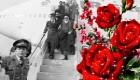 اس ام اس دهه فجر به مناسبت بازگشت امام خمینی