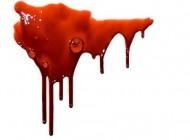 قتل فجیع نوزاد یکماهه مشهدی بدست پدربزرگش
