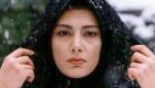 تلگرام بازگر زن ایرانی هک شد +عکس