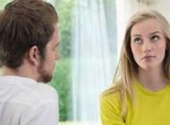 مردان این مدل رابطه جنسی را دوست ندارند