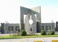 جزئیات خودکشی یک دانشجو در مشهد بخاطر اذیت استاد