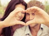 جدیدترین عکس نوشته های عاشقانه و رمانتیک