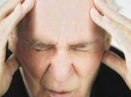 جنجال تجاوز پیرمرد 94 ساله به عشق 73 ساله اش