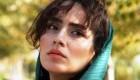 عکس جدید کشف حجاب بهارک صالح نیا در ترکیه