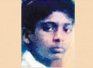 مرگ دلخراش دانش آموز زیر ضربات مشت و لگد معلم +عکس
