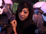 جنجال تجاوز جنسی به دختر زیبای ایرانی در استرالیا +عکس