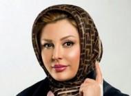 تور زیبایی نیوشا ضیغمی در شیراز +عکس