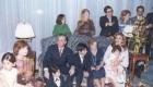 ماجرای سرنوشت 11 خواهر و برادر محمدرضا پهلوی +عکس