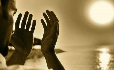 دعای مجرب پرداخت قرض و بدهکاری و دریافت طلب از مردم
