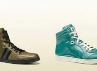 جدیدترین مدل کفش مردانه بهار 98