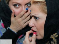 عکسهای جدید بازیگران و چهره ها در شبکه های اجتماعی