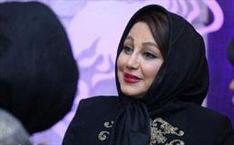 گلایه شدید بهنوش بختیاری از مردم حسود و بخیل ایران +عکس