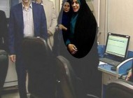 خبرنگار شبکه خبر در تصادف رانندگی درگذشت +عکس