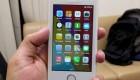 هجوم به ارزانترین گوشی هوشمند دنیا به قیمت 14 هزارتومان +عکس