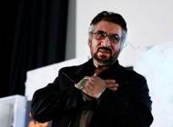 فرج الله سلحشور کارگردان مشهور ایرانی درگذشت
