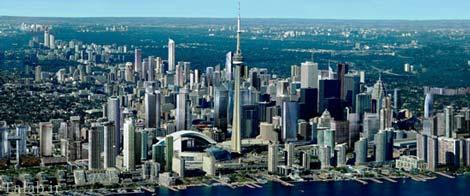 بهترین و باارزش ترین شهرهای جهان کدامند؟ +عکس