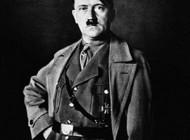 افشای بیماری جنسیتی نادر هیتلر + عکس