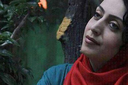 درگذشت ناگهانی خانم بازیگر جوان ایرانی +عکس