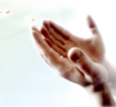 دعاهای قرآنی مجرب برای رفع مشکلات