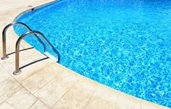 توصیه جدید به شناگران زن