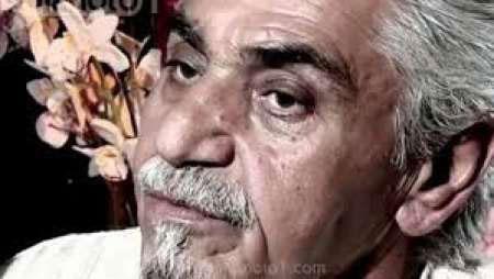 شکایت وکیل شاعر آنور آبی از خواننده ی سریال شهرزاد +عکس