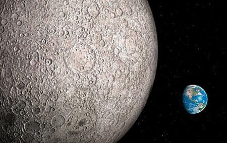 فضانوردان صدای موسیقی آدم فضایی ها را شنیدند+عکس